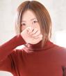 熊本デリヘル「イットク1109」椿桜
