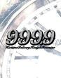 999.9(フォーナイン)