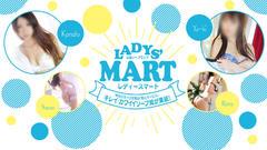 LADYS'MART